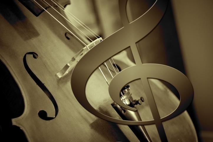 cello-143788_960_720